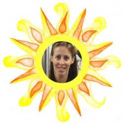 zonnetje-wieneke