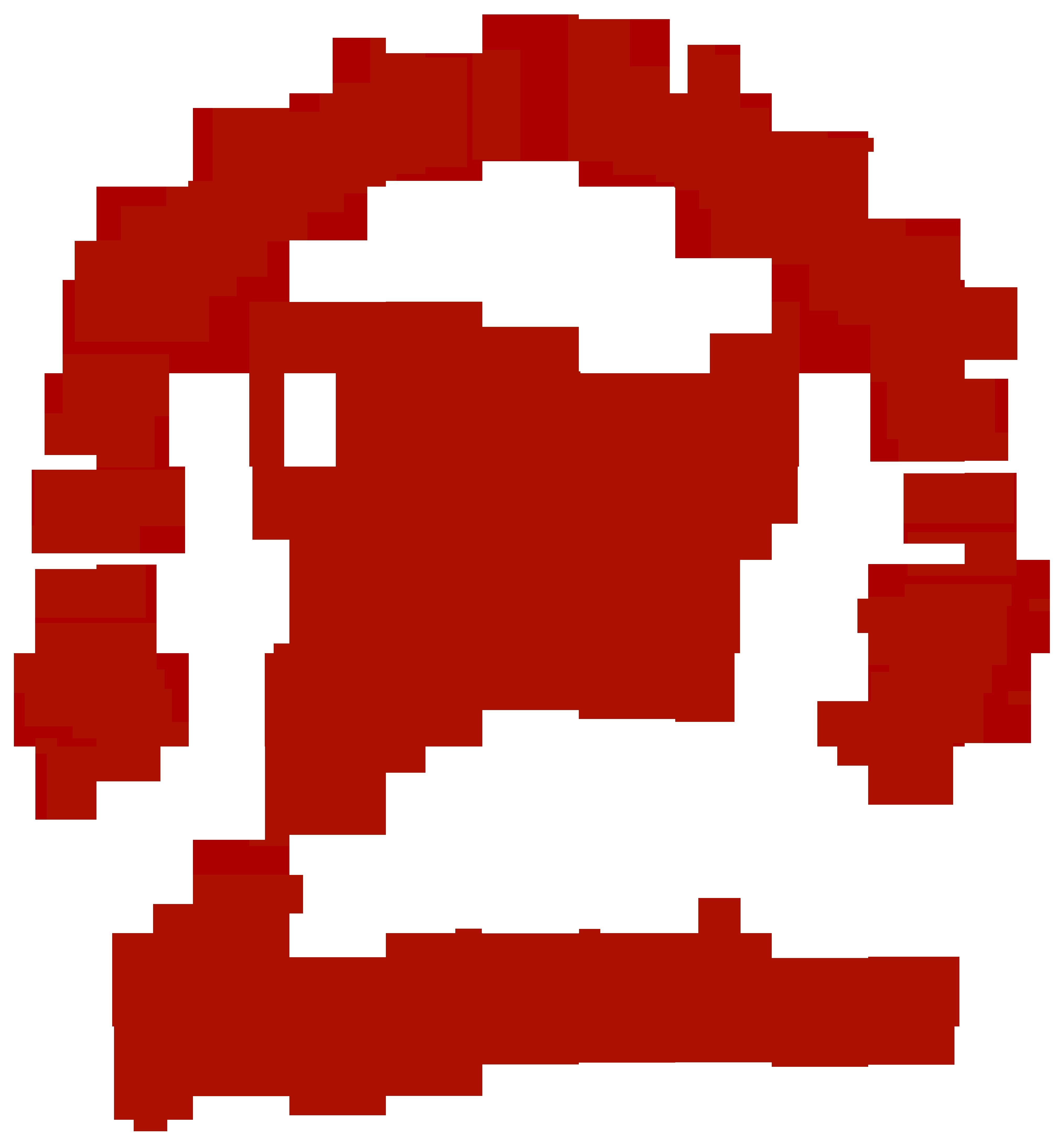 Gepidae - Tilburgse Studenten Volleybal Vereniging